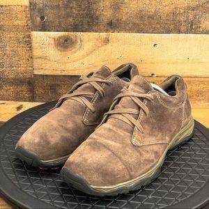 Eddie Bauer Mens Shoes Size 11